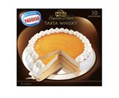 TARTA WHISKY 1000ML NESTLE