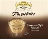 NESCAFE FRAPPELATTE 4,7 L