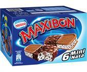 MAXIBON MINI NATA X 6