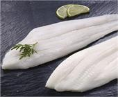 FILETE HALIBUT S/PIEL 200-300 1X6 KG.