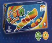 PIRULO TROPICAL X4 NESTLE