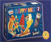 PIRULO HAPPY MIX X7 NESTLE