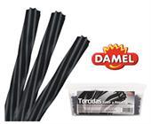 DAMEL TORCIDAS REGALIZ 200 UND
