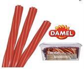DAMEL TORCIDAS FRESA 200 UND