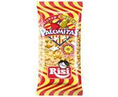 RISI PALOMITA KETCHUP 35 GR X 30 UND
