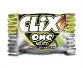 CLIX MOJITO 200 UND