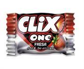 CLIX FRESA 200 UND