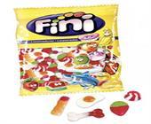 FINI CINEMA MIX KG
