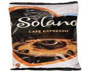 SOLANO CAFE EXPRESSO 900 GR