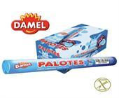 DAMEL PALOTES PINTALENGUAS 200 UND