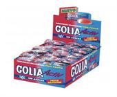 GOLIA FRESA 200 UND