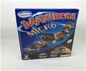 MAXIBON MICRO NATA 8X40 ML 10 PACK NESTLE
