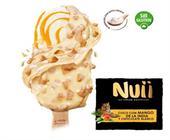 NUII COCO & MANGO DE LA INDIA (20 UND)***
