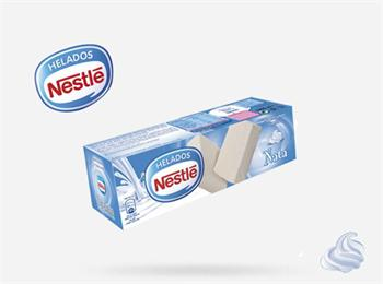 BLOQUE NATA NESTLE