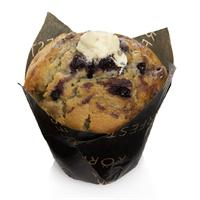 103255 muffin korfest queso arandanos