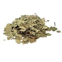 Abedul hojas pack 100 gr