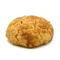 Aceitadas caseras 500 gramos  Panaderia Maria Victoria.