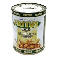 Aceite Fritus Elite lata 10 litros La Chinata Ainuk.
