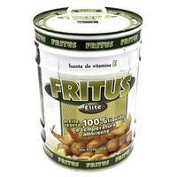 Aceite Fritus Elite lata 20 litros La Chinata Ainuk.