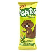 Aspil Aspitos 75 unidades.