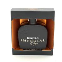 Barcelo imperial onix