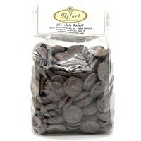 Cobertura chocolate negro 70%