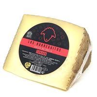 Cuña de queso oveja curado 500 gr aprox