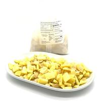 Fondo de patata pochada 1 kg