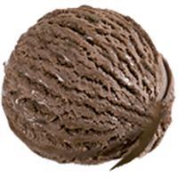 Granel Chocolate 6 Litros Helados Nestle.