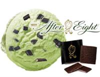 La Lechera After Eight 5,5 litros Helados Nestle.