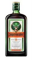 LICOR HIERBAS JAGERMEISTER