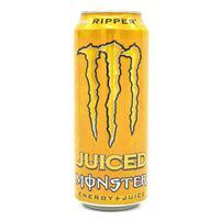 MONSTER RIPPER 500 ML