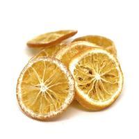 Naranja sin azucar pack 100 gr