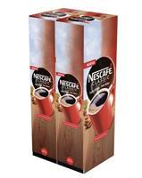 Nescafe descafeinado sobres (100x2gr)