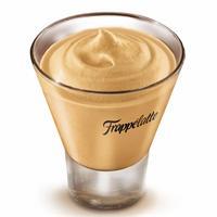 Nescafe Frappelatte 4,7 litros Helados Nestle.