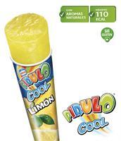 PIRULO COOL LIMA LIMON (24 UND)***