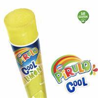 Pirulo cool lima limon 24 unidades Helados Nestle.