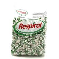 RESPIRAL EUCALIPTO KG