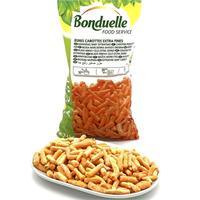 Zanahoria Baby 2,5 kg Bonduelle.