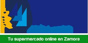 Supermercado Online Zamora | Bahía Principe
