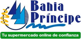 Bahia Congelados