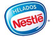HELADOS NESTLE